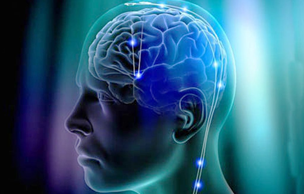 Tangoterapia e morbo di Parkinson
