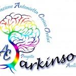 Fondazione Antonietta Cirino Onlus - Progetto Parkinson Avellino