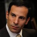 Alejandro Nievas