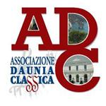 Associazione Daunia classica