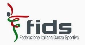 logo-fids